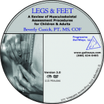 Legs+Feet_DVD_Cover
