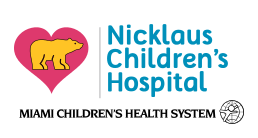 New Paradigms in Foot & Ankle Deformity Management @ Nicklaus Children's West Kendall Outpatient Center | Miami | Florida | United States