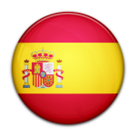 spanish_flag
